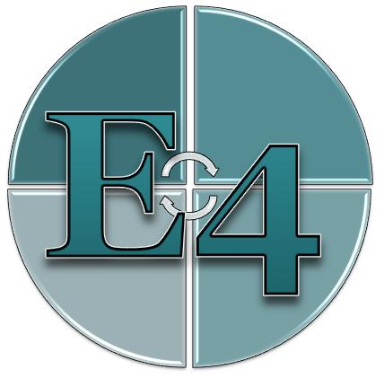 E4 Method